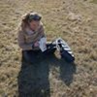 Melissa is looking for a Room / Studio / Apartment in Middelburg