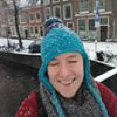 Laura zoekt een Kamer / Studio in Middelburg
