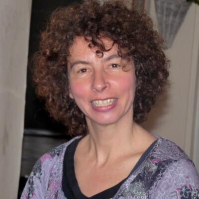 Carola zoekt een Huurwoning in Middelburg